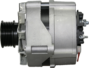 302138089005 furthermore 1939 14 as well Mercedes Benz W124 Oldtimer besides Ca335ir 0120469745 Rnl Alternator I6666273821 furthermore B251d91a729ce4b8 1993 Mercedes Benz 400 Class 93 400e New Headlight Doors Exterior. on 1987 1993 mercedes benz 300 ce coupe w124