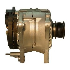 Fotografia produktu HC-PARTS CA1504IR, ALTERNATOR