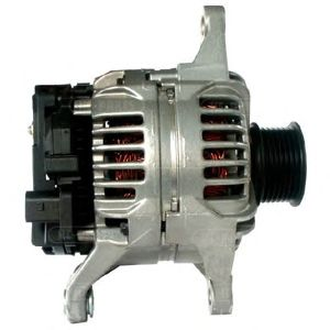 Fotografia produktu HC-PARTS CA1700IR, alternator 110A M8 B+