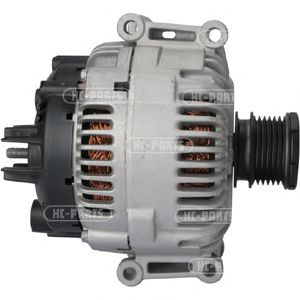Fotografia produktu HC-PARTS CA2038IR, Alternator CA2038IR