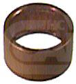 Pierścień komutatora 133610