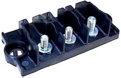 Złącze alternatora 134551